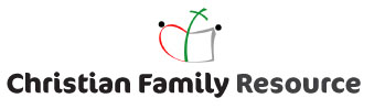 Christian Family Resources